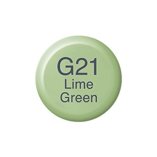 0031407_copic-ink-g21-lime-green