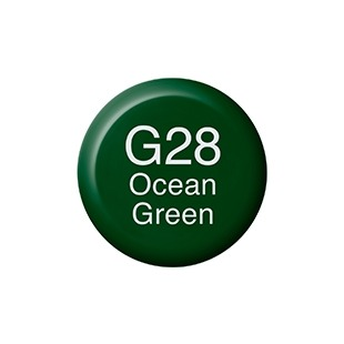 0031409_copic-ink-g28-ocean-gree