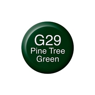 0031410_copic-ink-g29-pine-tree