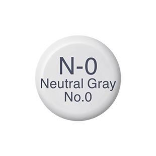 0031429_copic-ink-n0-neutral-gra
