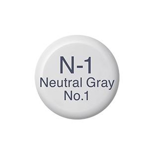 0031430_copic-ink-n1-neutral-gra