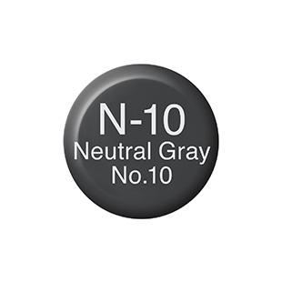 0031431_copic-ink-n10-neutral-gr