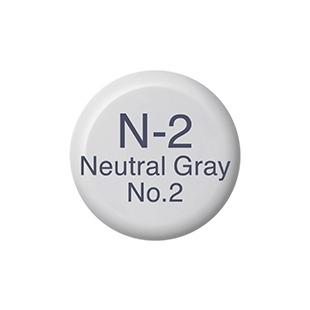 0031432_copic-ink-n2-neutral-gra