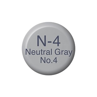 0031434_copic-ink-n4-neutral-gra