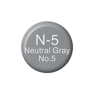 0031435_copic-ink-n5-neutral-gra