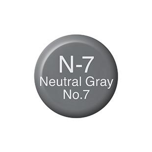 0031437_copic-ink-n7-neutral-gra