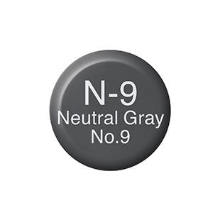 0031439_copic-ink-n9-neutral-gra