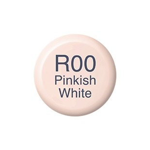 0031459_copic-ink-r00-pinkish-wh