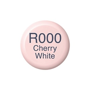 0031460_copic-ink-r000-cherry-wh