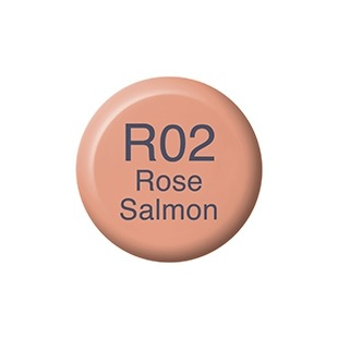 0031463_copic-ink-r02-rose-salmo