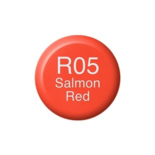 0031464_copic-ink-r05-salmon-red