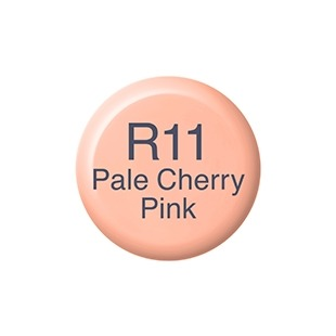 0031466_copic-ink-r11-pale-cherr