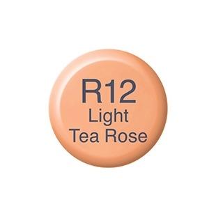 0031467_copic-ink-r12-light-tea