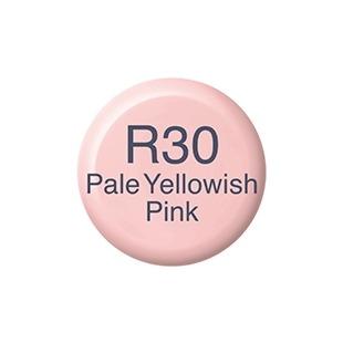 0031476_copic-ink-r30-pale-yello