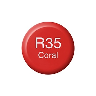 0031478_copic-ink-r35-coral-12ml