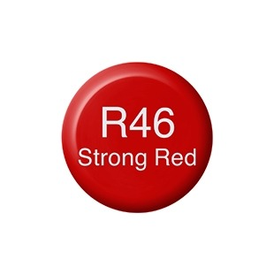0031482_copic-ink-r46-strong-red
