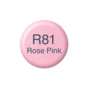 0031485_copic-ink-r81-rose-pink