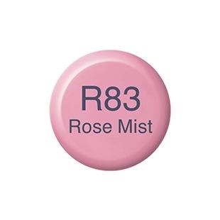0031486_copic-ink-r83-rose-mist