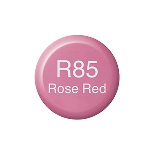 0031487_copic-ink-r85-rose-red-1