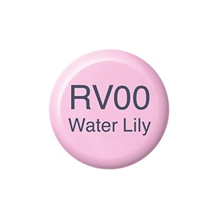 0031514_copic-ink-rv00-water-lil