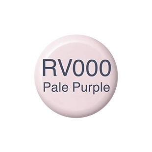 0031515_copic-ink-rv000-pale-pur