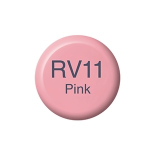 0031522_copic-ink-rv11-pink-12ml