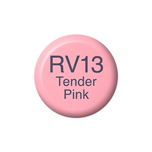 0031523_copic-ink-rv13-tender-pi (1)