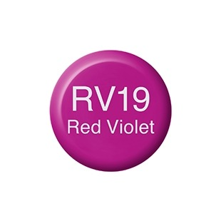0031526_copic-ink-rv19-red-viole