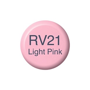 0031527_copic-ink-rv21-light-pin