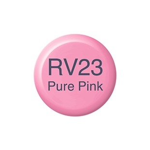 0031528_copic-ink-rv23-pure-pink