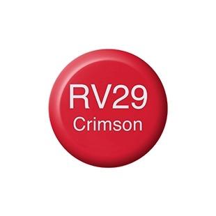 0031530_copic-ink-rv29-crimson-1