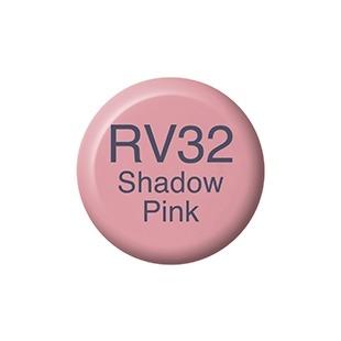 0031531_copic-ink-rv32-shadow-pi