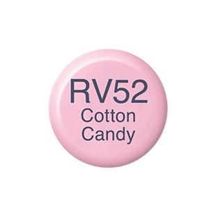 0031534_copic-ink-rv52-cotton-ca