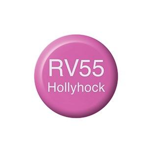 0031535_copic-ink-rv55-hollyhock