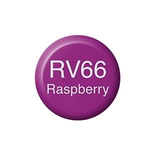 0031537_copic-ink-rv66-raspberry