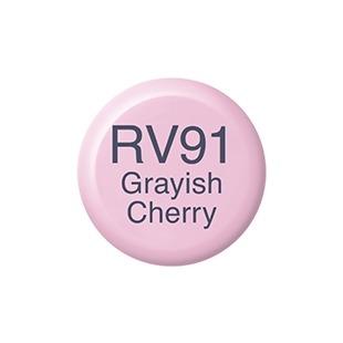 0031539_copic-ink-rv91-graysh-ch