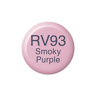 0031540_copic-ink-rv93-smoky-pur