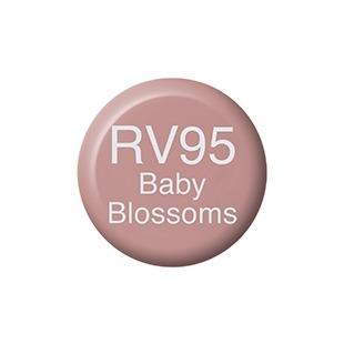 0031542_copic-ink-rv95-baby-blos