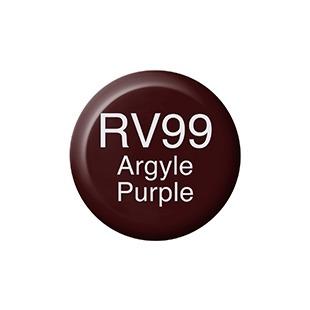 0031543_copic-ink-rv99-argyle-pu