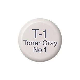 0031571_copic-ink-t1-toner-gray