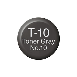 0031573_copic-ink-t10-toner-gray