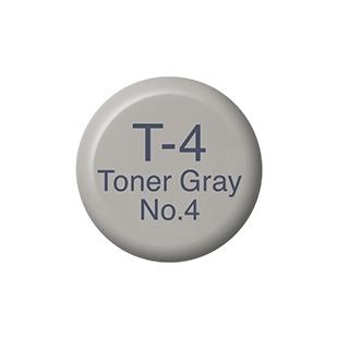 0031576_copic-ink-t4-toner-gray