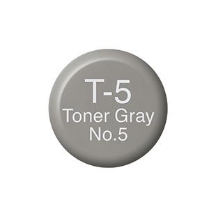 0031577_copic-ink-t5-toner-gray