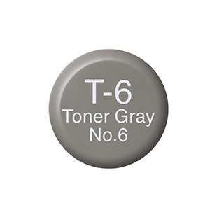 0031578_copic-ink-t6-toner-gray
