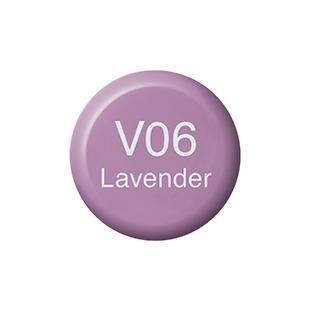 0031605_copic-ink-v06-lavender-1