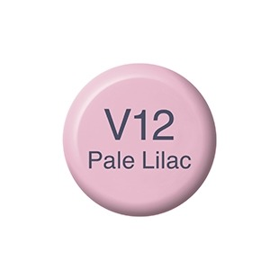 0031607_copic-ink-v12-pale-lilac