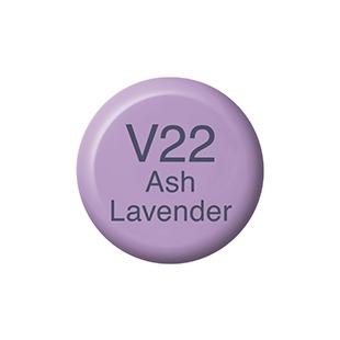 0031611_copic-ink-v22-ash-lavend