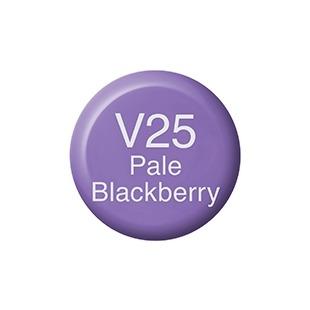 0031612_copic-ink-v25-pale-black
