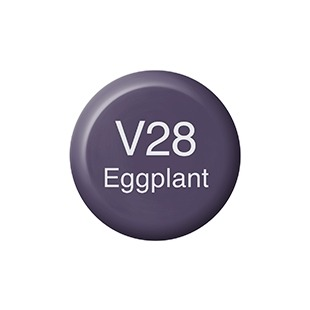 0031613_copic-ink-v28-eggplant-1