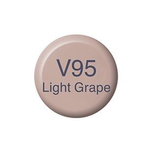 0031616_copic-ink-v95-light-grap